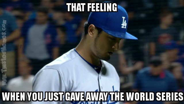 Yu_Darvish_World_Series_wm.jpg