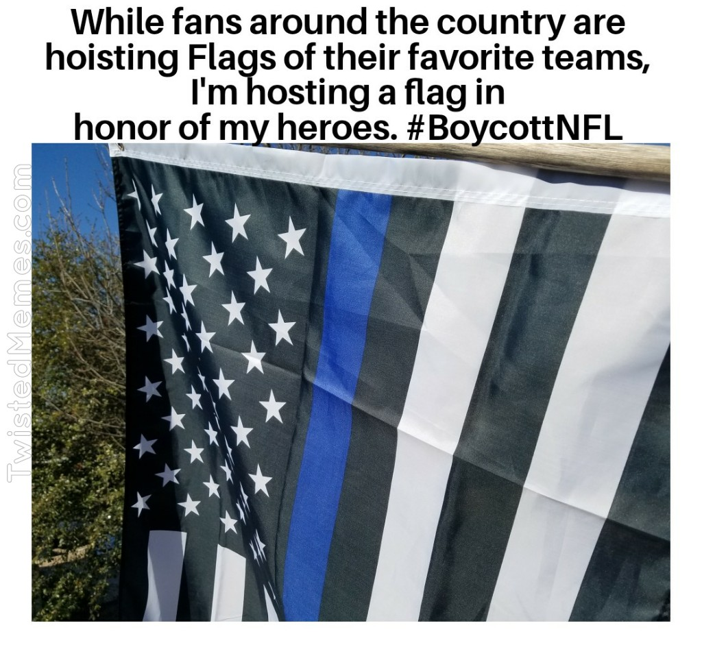 boycott_the_NFL_wm.jpg