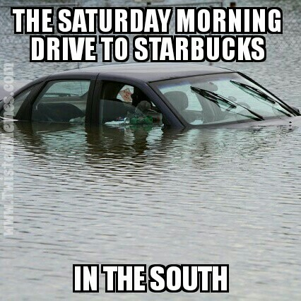 drive_to_Starbucks_in_the_south_wm.jpg
