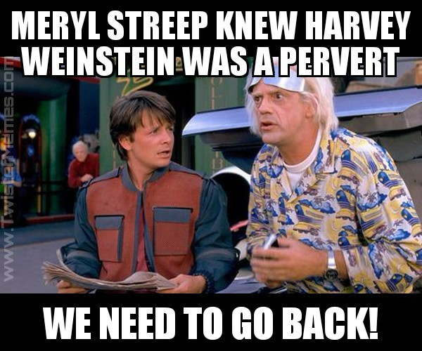 meryl_streep_harvey_Weinstei51761.jpg