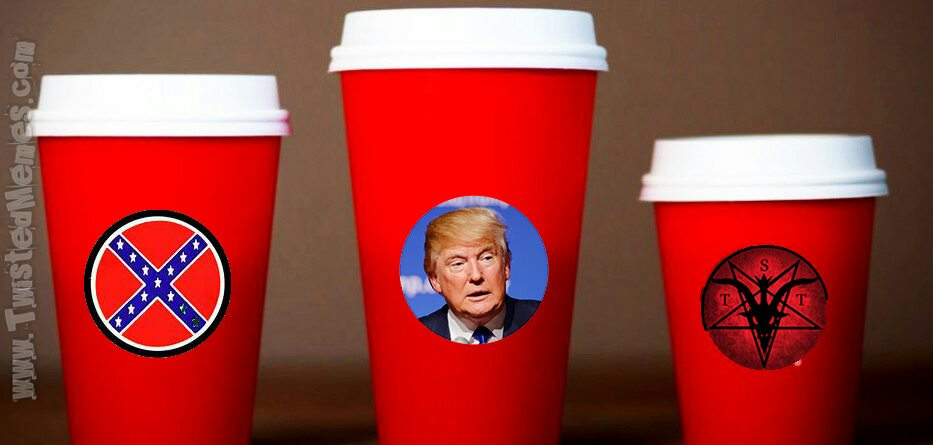 starbucks-holiday-red-cups-christian-cleansing-no-christmas-933x445_wm.jpg