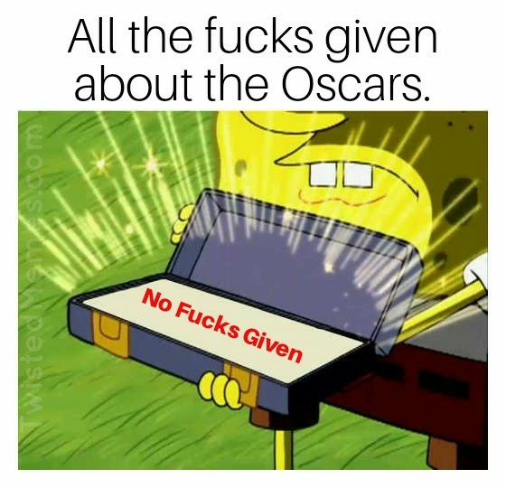 the_Oscars_wm.jpg