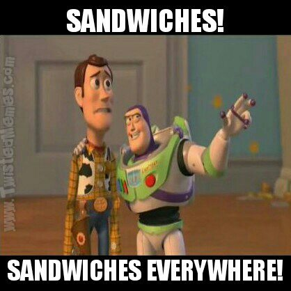 woody_and_buzz_sandwiches__wm.jpg