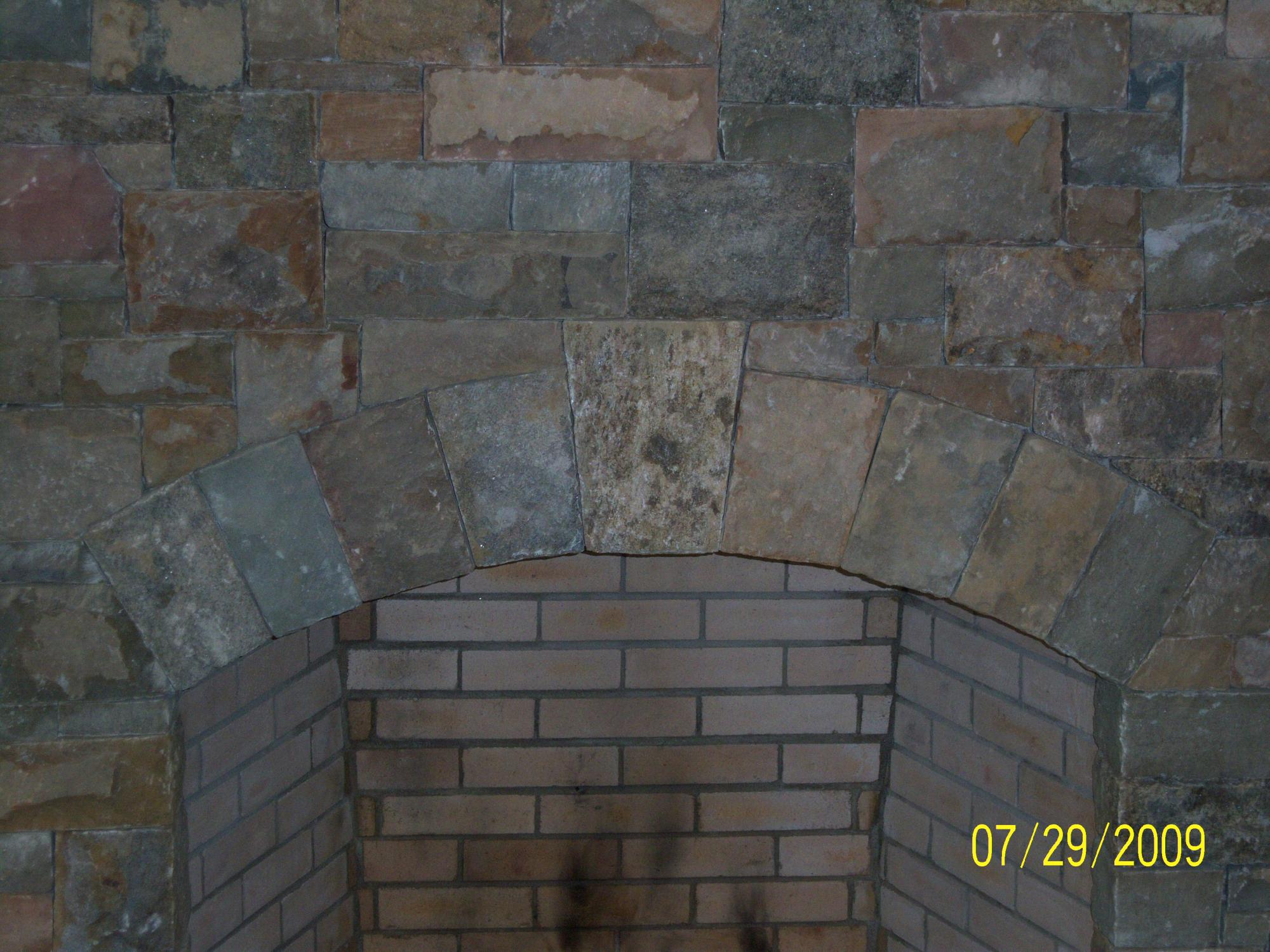 FIREPLACE_FACE3__2_.JPG