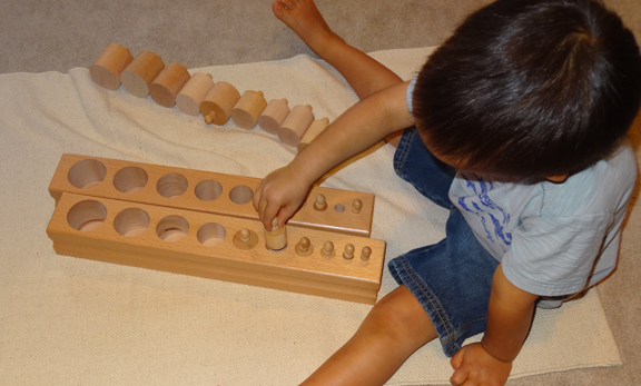 First-Montessori-lessons-2.jpg
