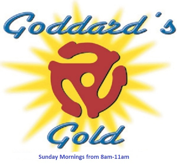 Goddards_Gold_Sat29481.jpg