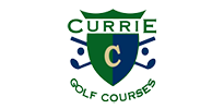 currie-golf-courses.png