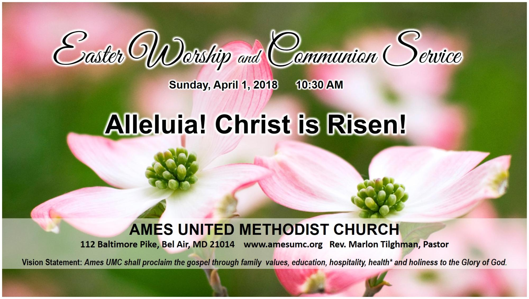 1a-2018_Easter_and_Communion_Service.jpg