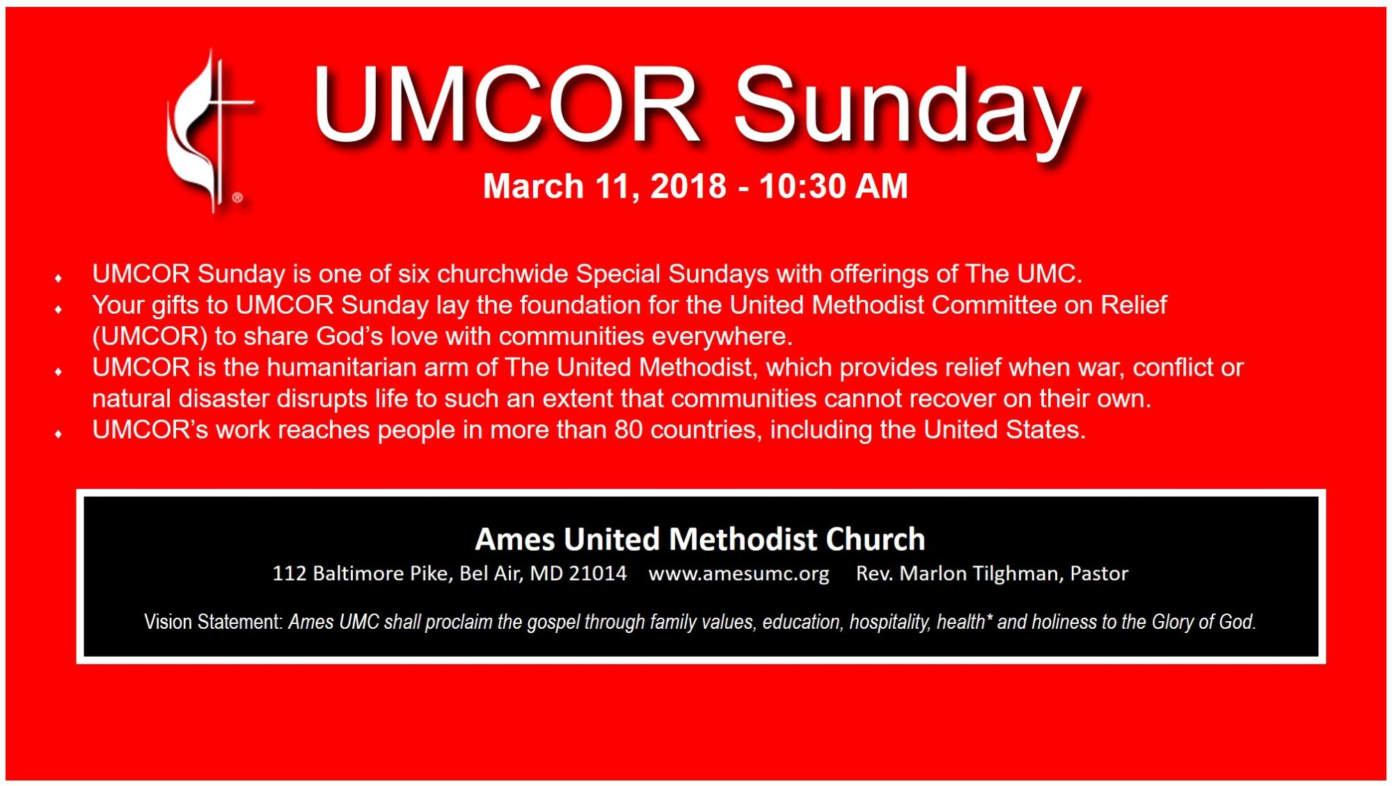 1b_-_2018_UMCOR_Sunday.jpg