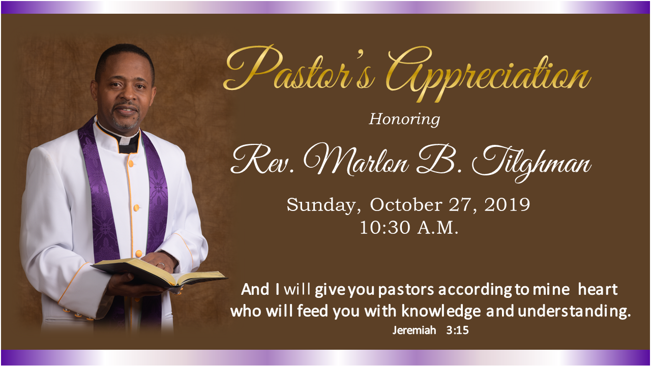2019__0726_-_Pastor_Appreciation_Sunday.png