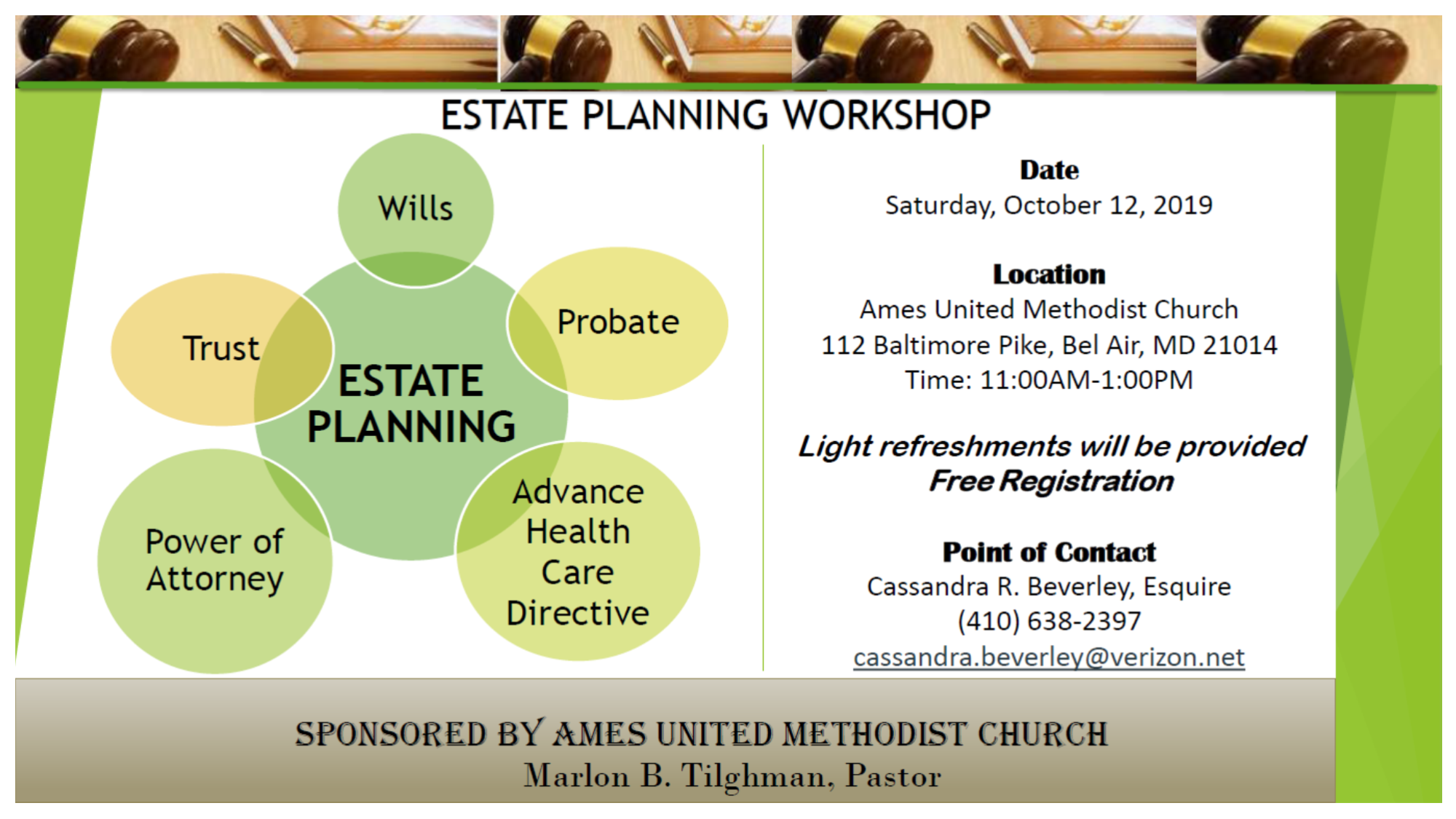 2019__0915_-_Estate_Planning_Workshop.png
