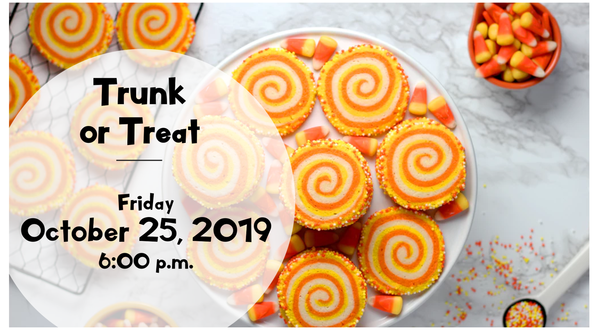 2019__1025_-Trunk_or_Treat.png
