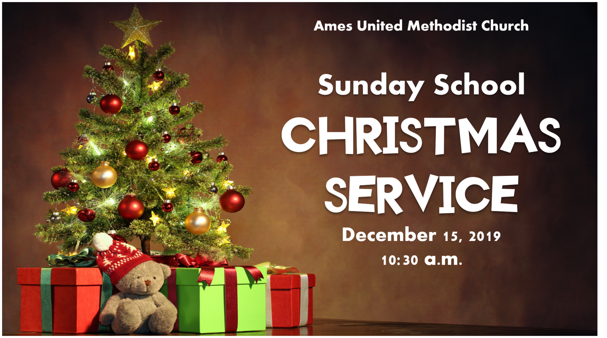 2019__1215_-_Sunday_School_Christmas_Service.png