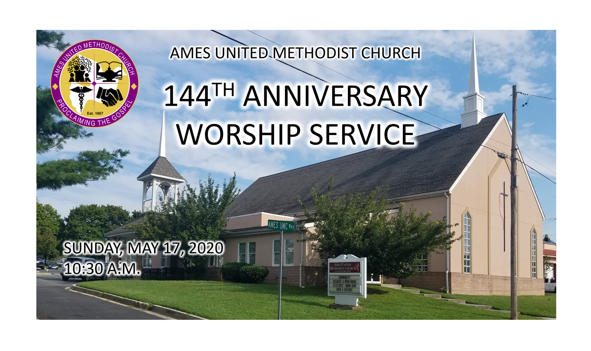 2020_Church_Anniversay_in_May.png