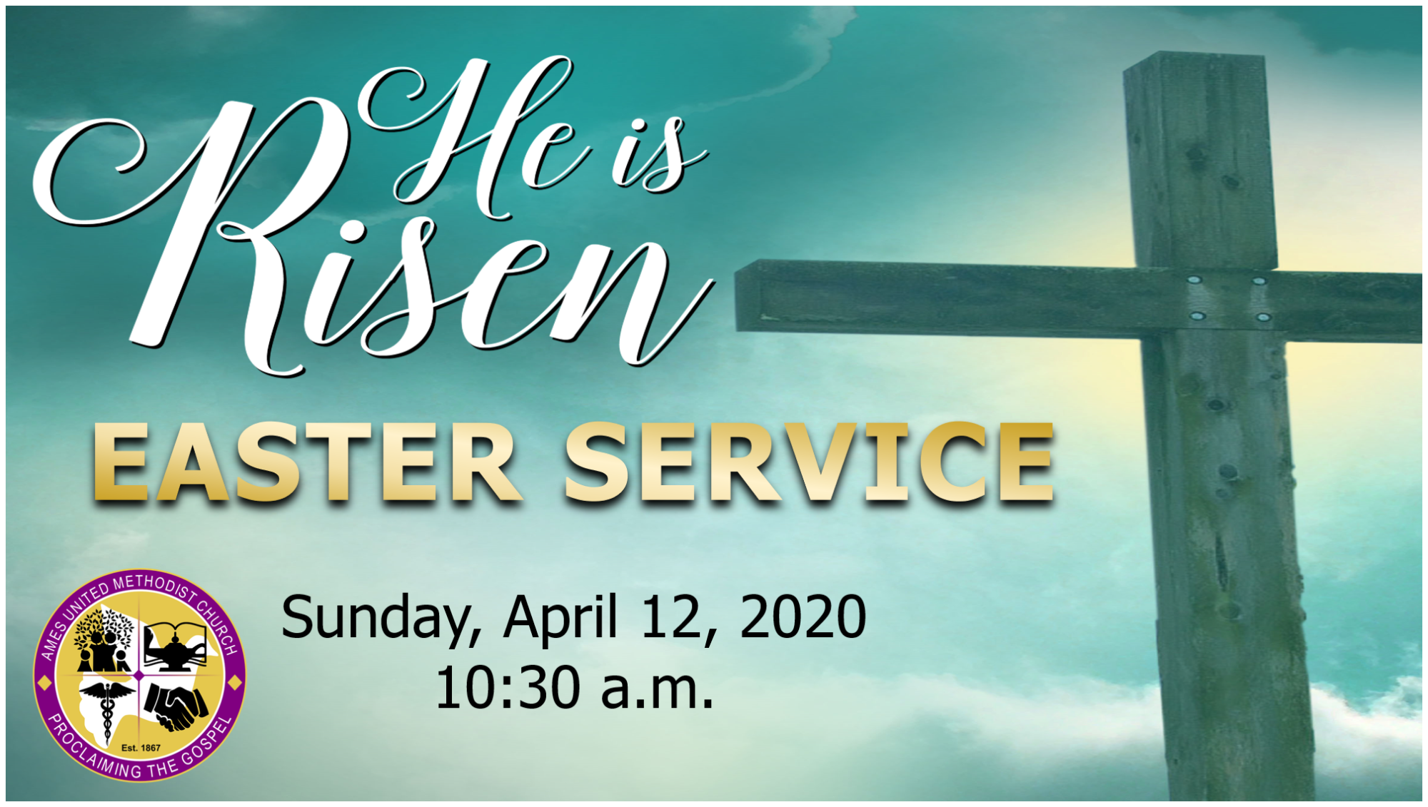 2020_Easter_Sunday_Service.png
