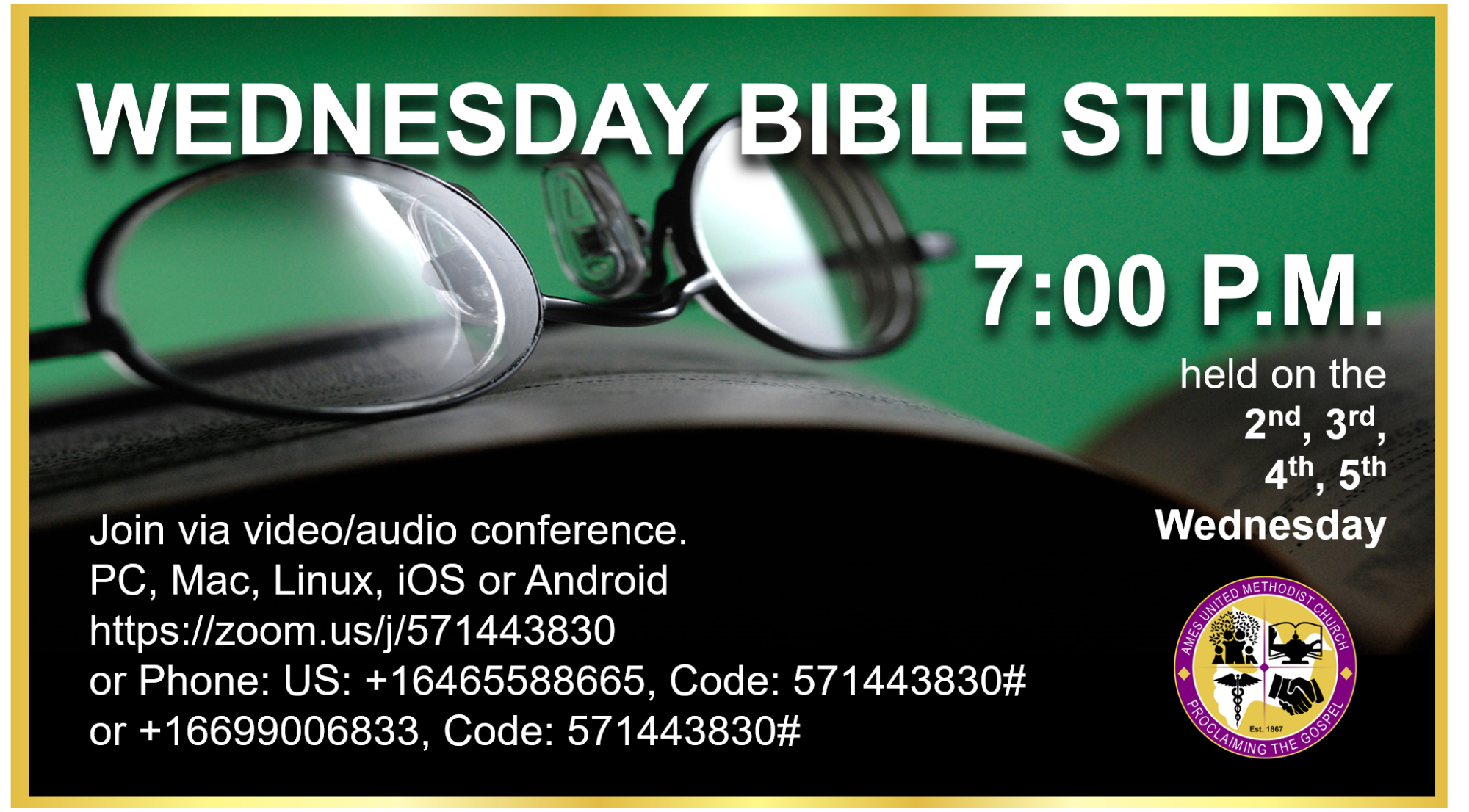 3-23-2020_Bible_Study_-_Wednesday.png