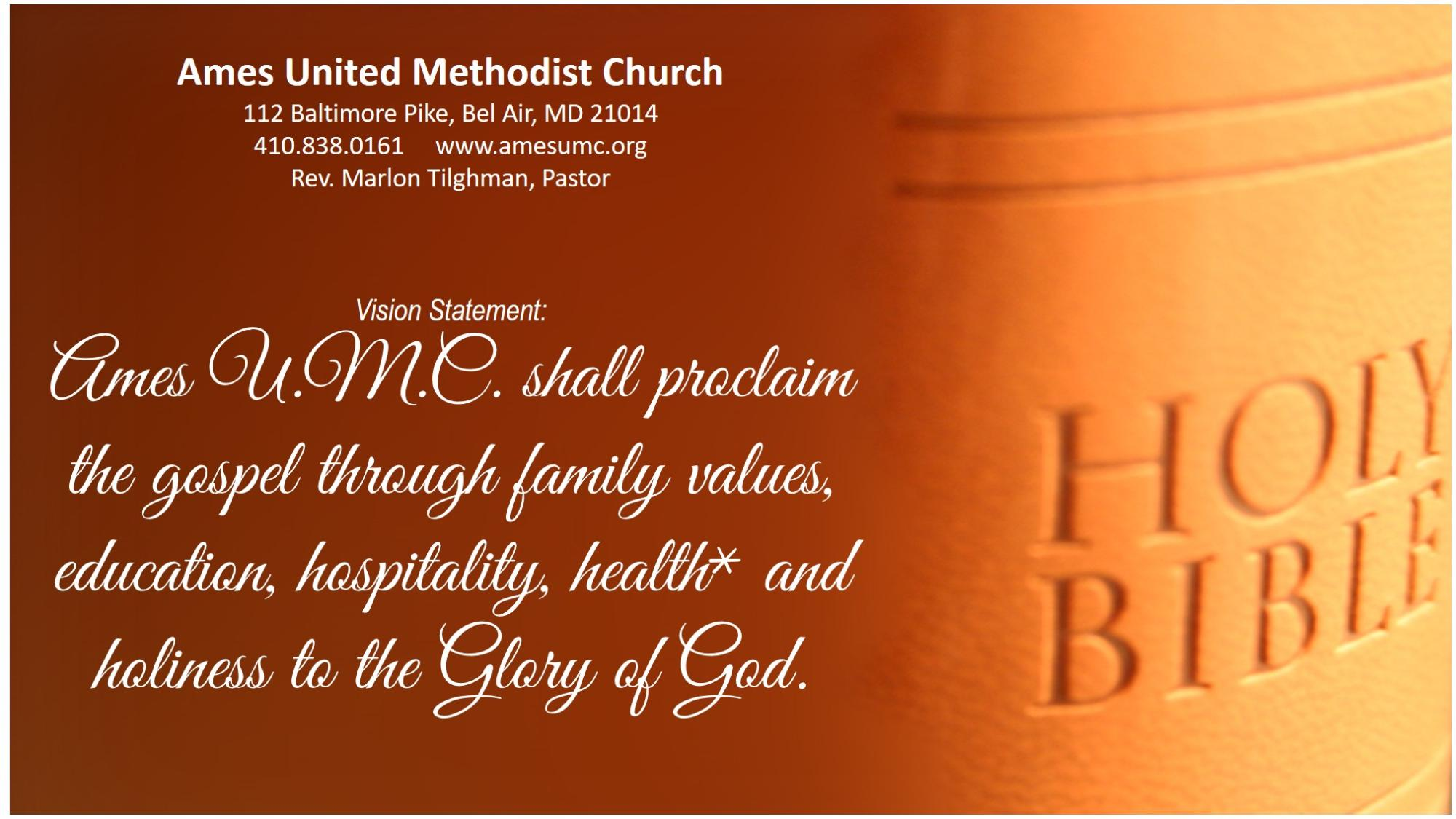 Ames_UMC_-_Vision_Statement.jpg