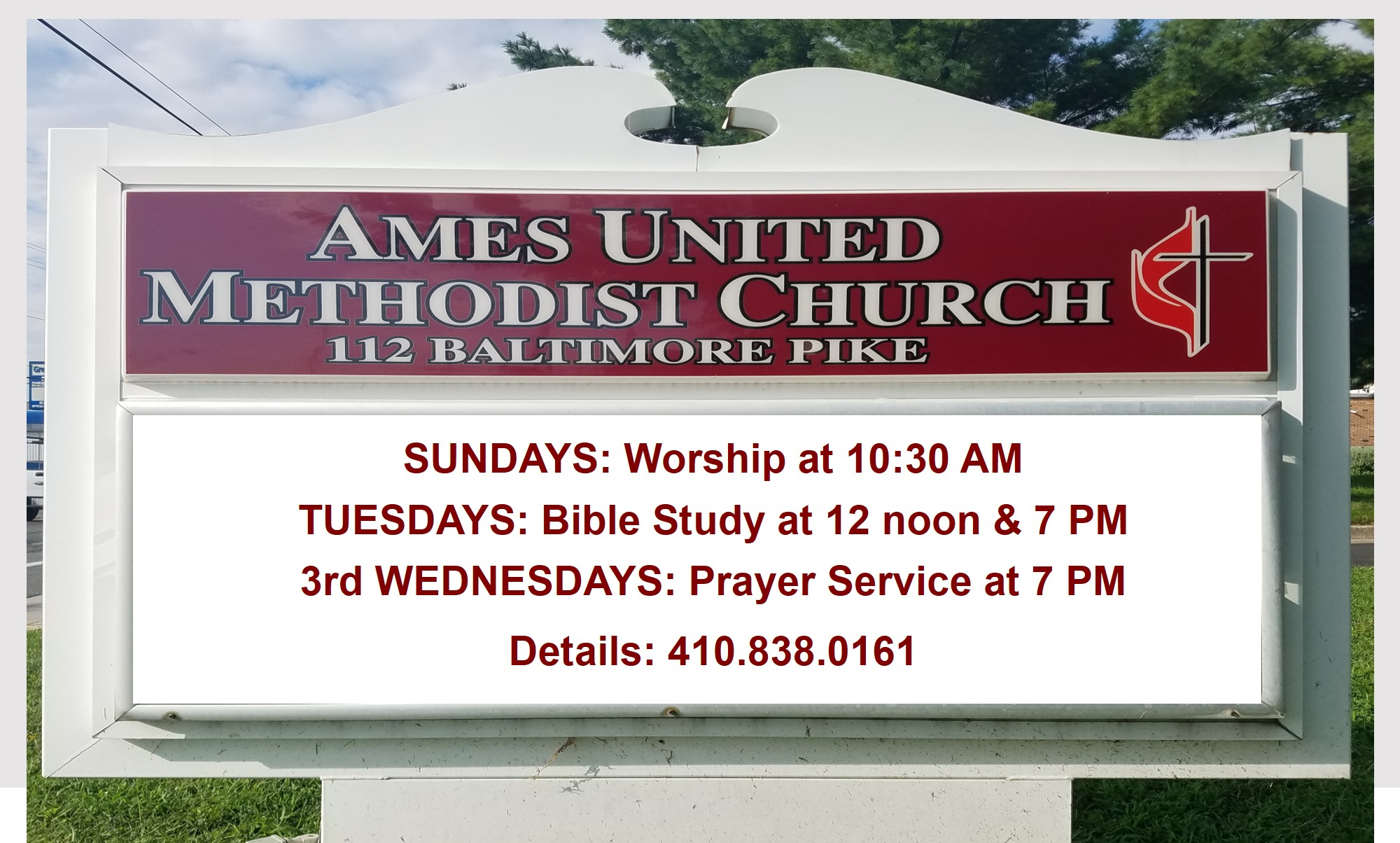 Ames_UMC_Sign.jpg