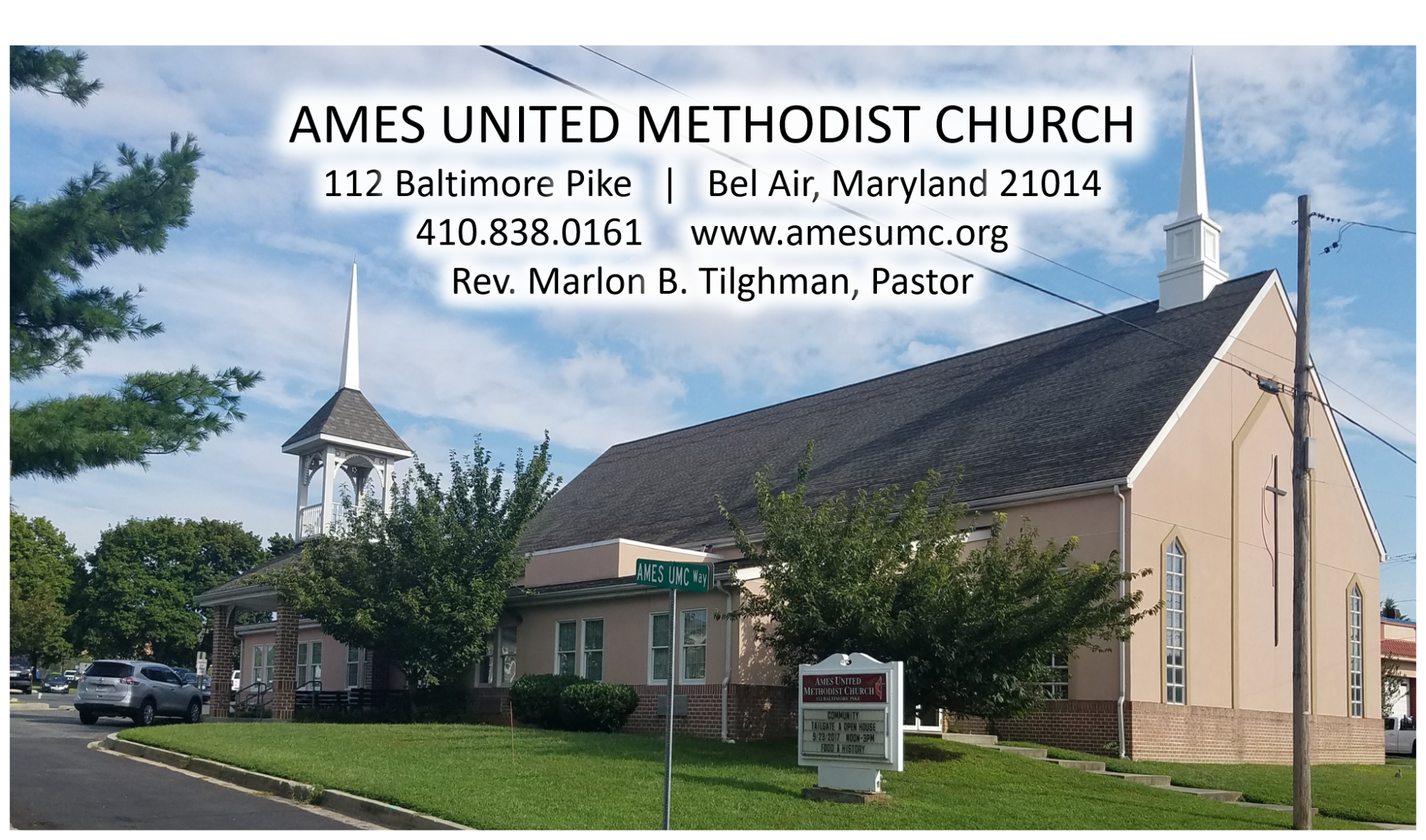 Ames_UMC_photo8087.png