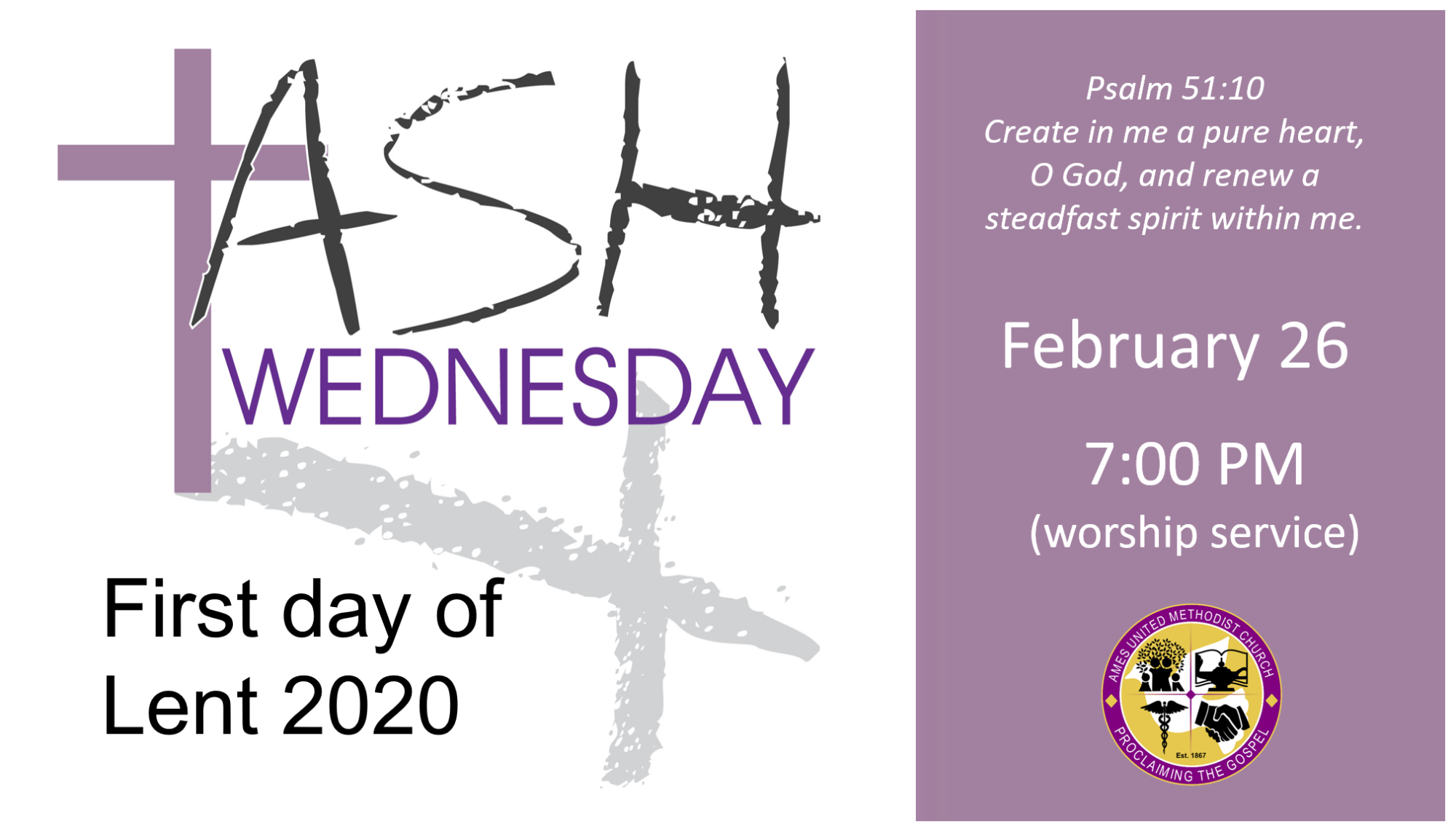Ash_Wednesday_202041559.png