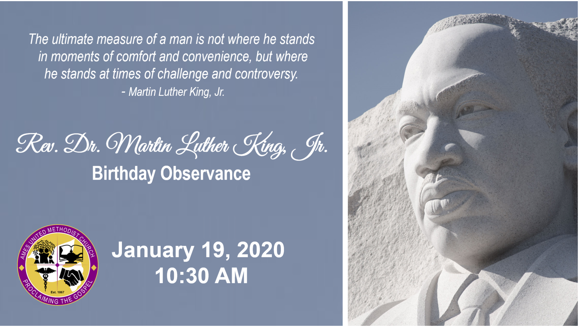 MLK_Sunday_for_Web.png