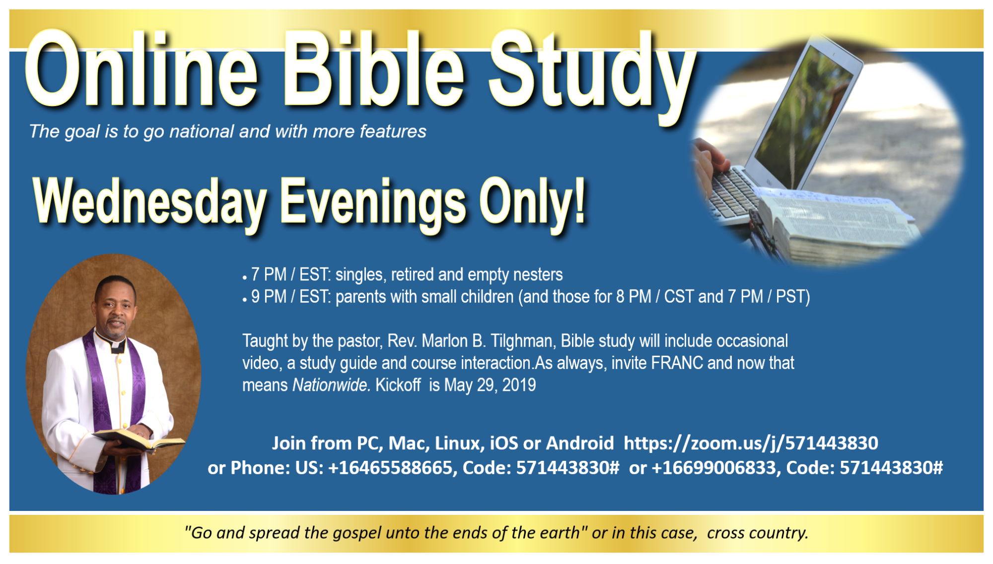 Online_bible_study_for_website.png