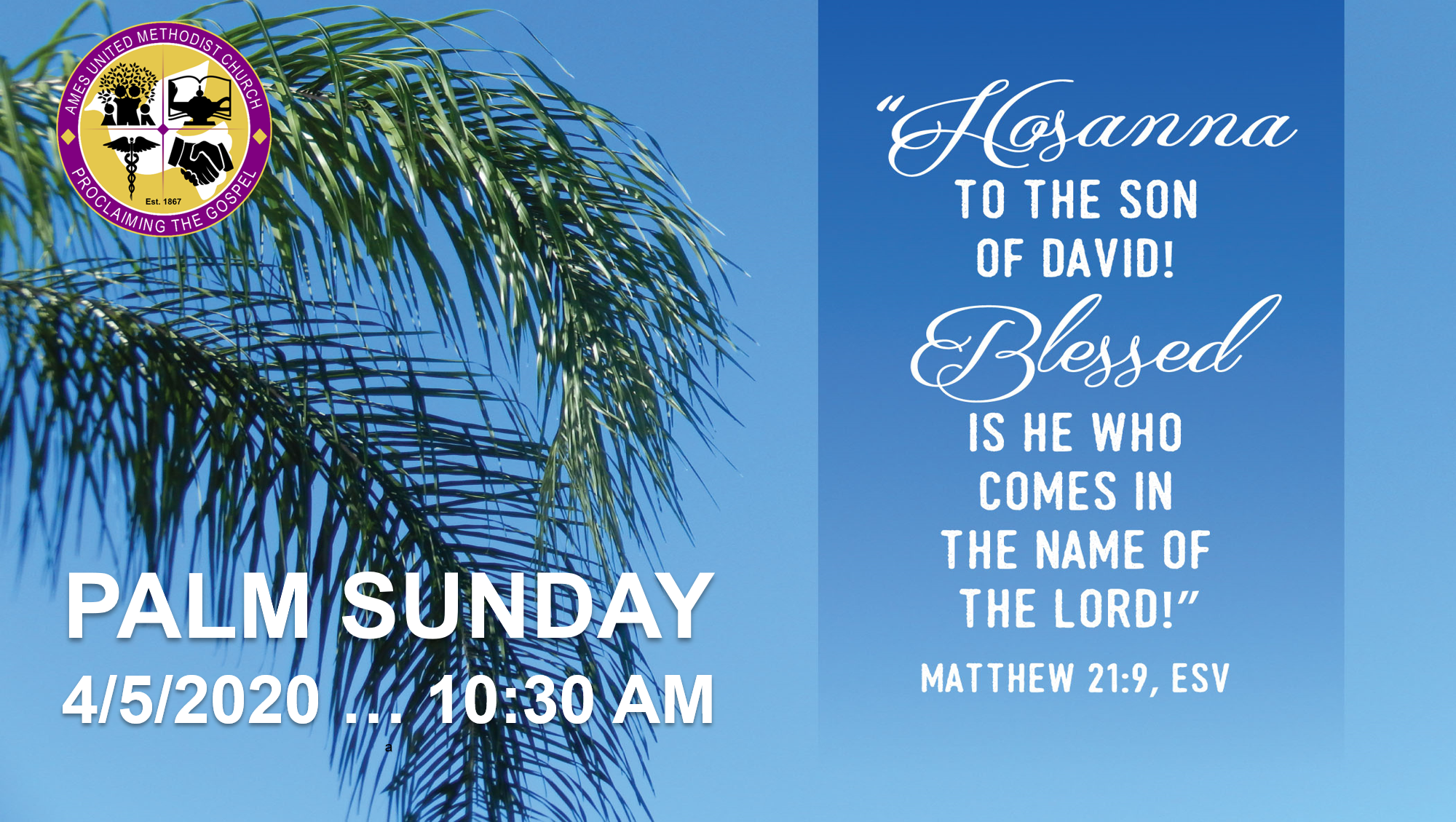 Palm_Sunday_for_Web.png