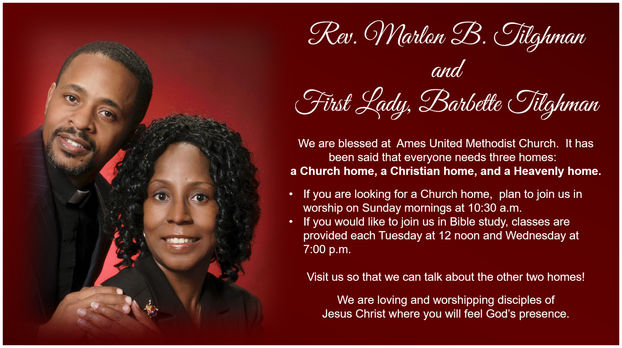Pastor_and_First_Lady__website_10411.png