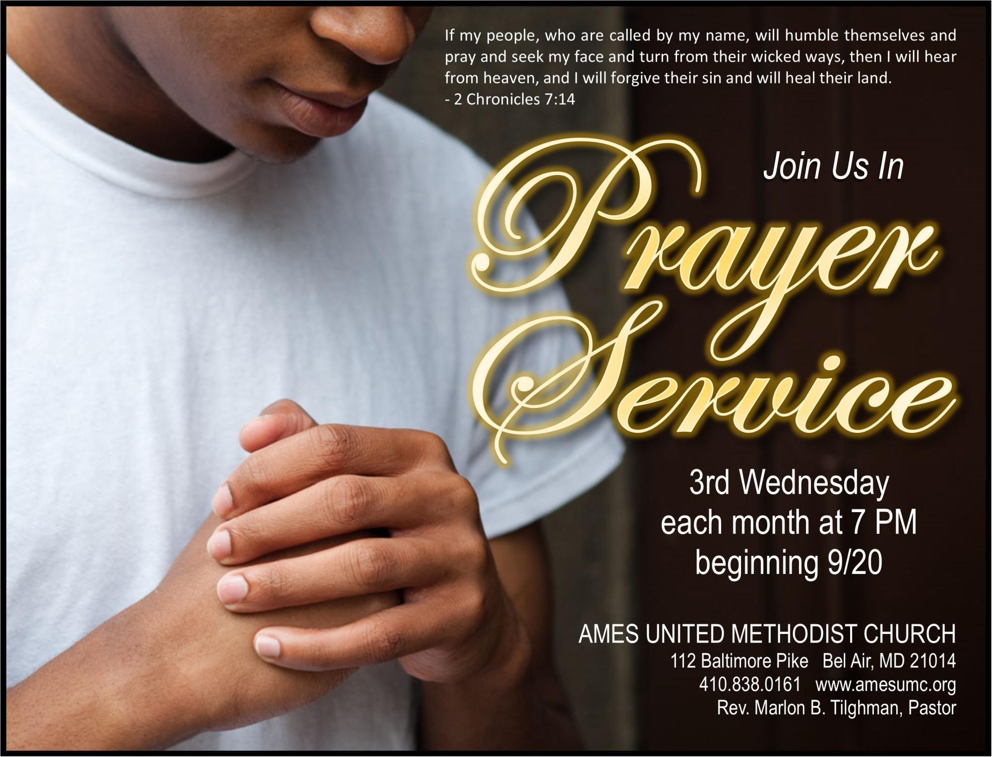 Prayer_Service_flyer__web2473.jpg