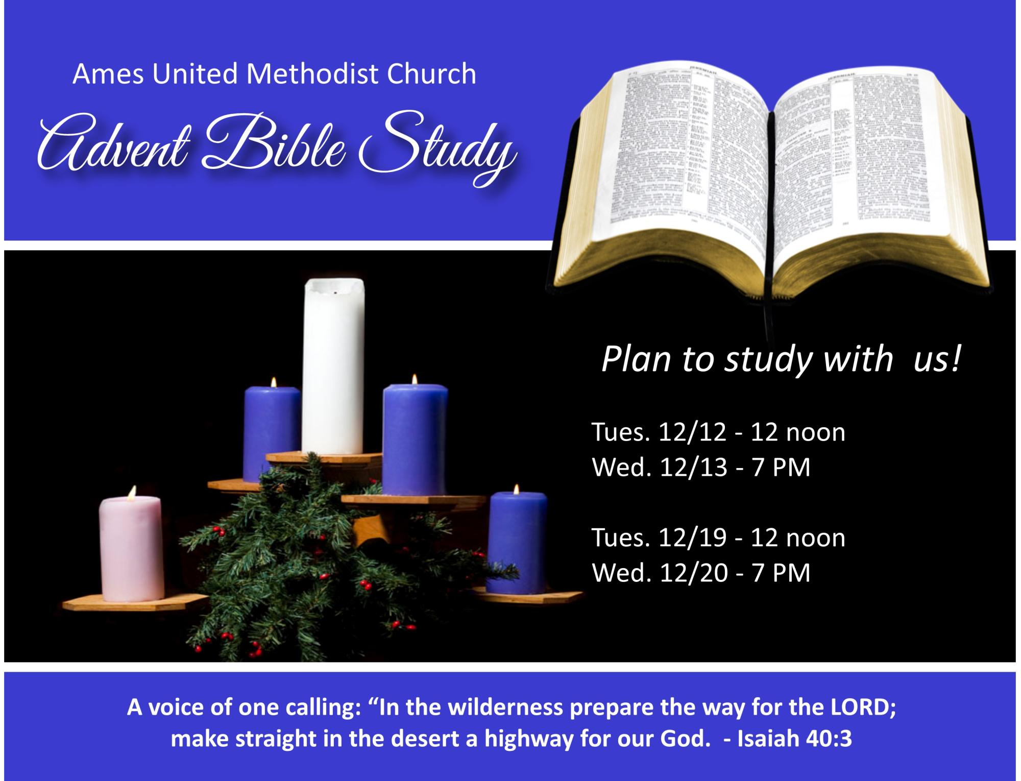 Revised_Advent_Bible_Study.jpg