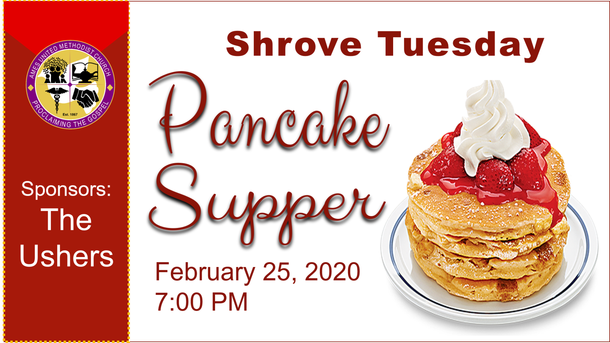 Shrove_Tuesday_for_website.png