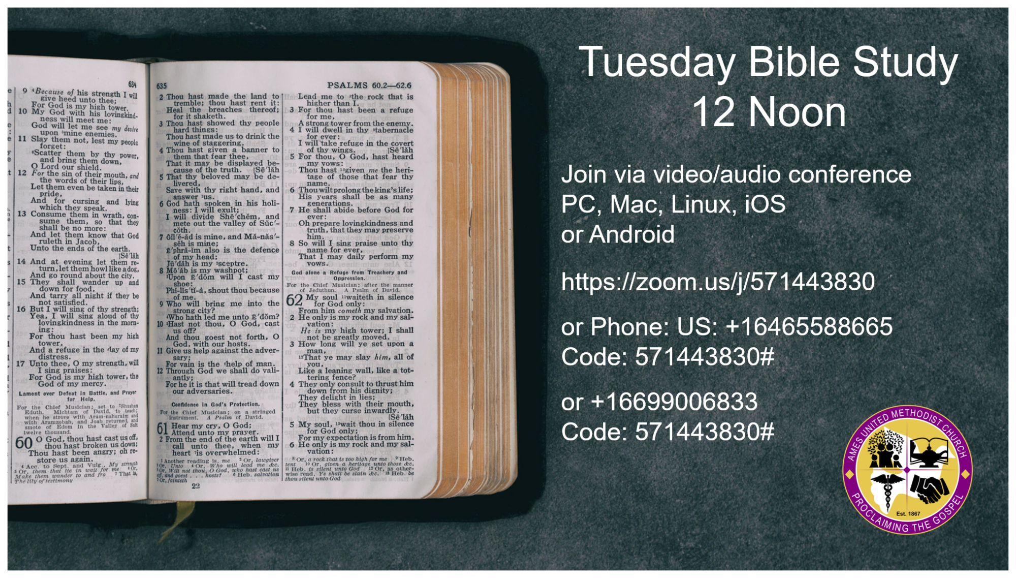 Tuesday_Bible_Study67215.png