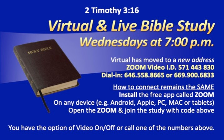 Virtual_Bible_Study__new_.jpg