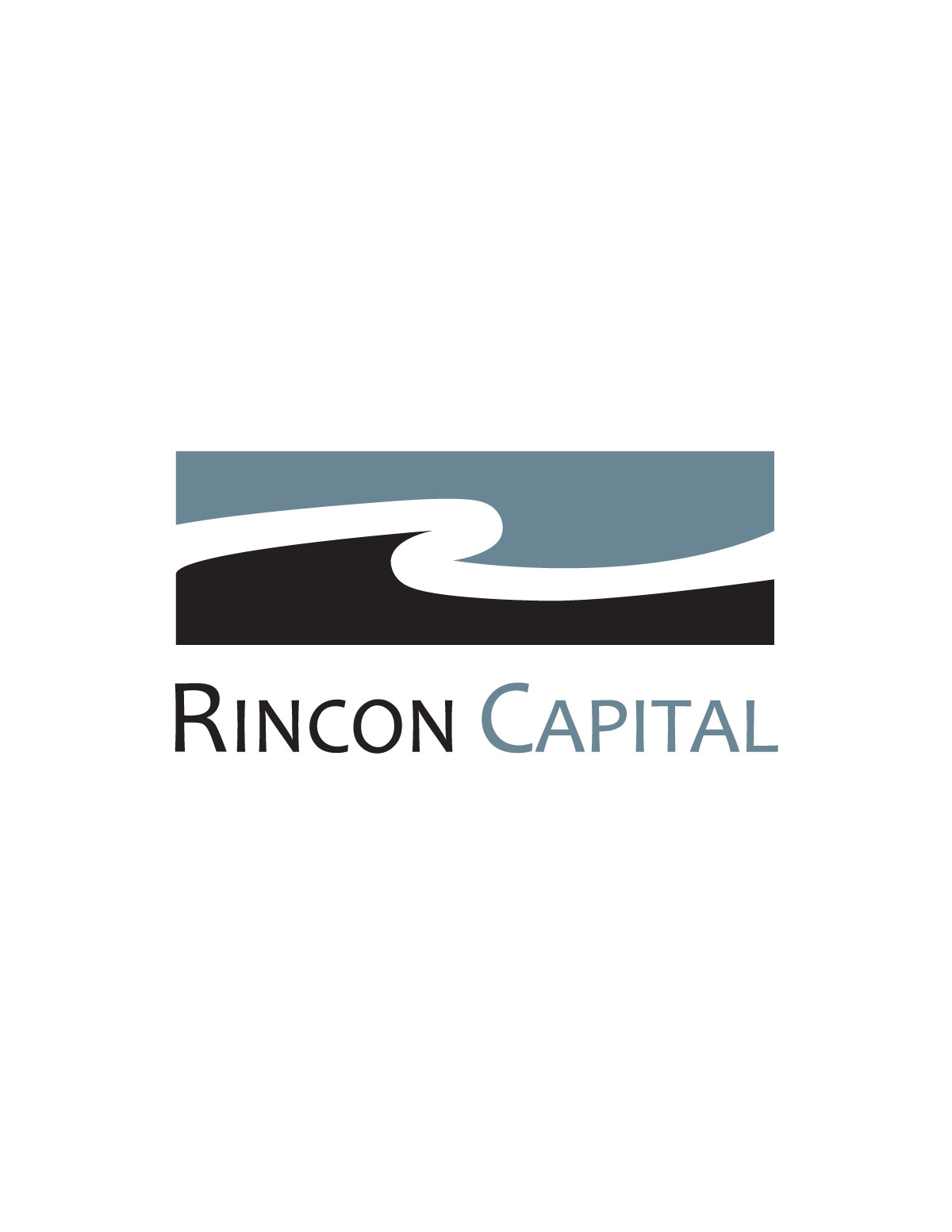 Logo for Investment Firm