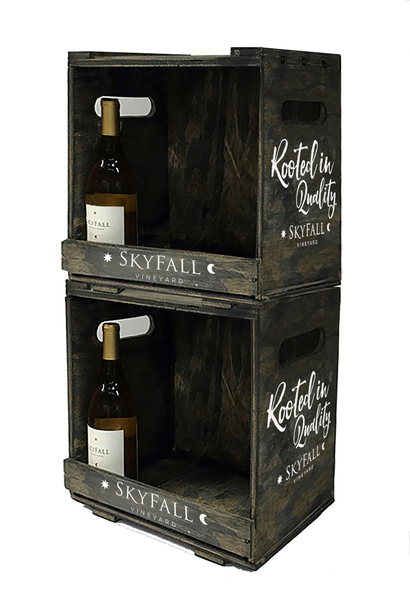 SKY_FALL_Wine_Crate_White.jpg