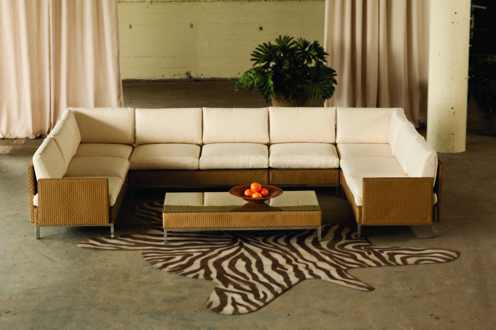 Elements Sectional