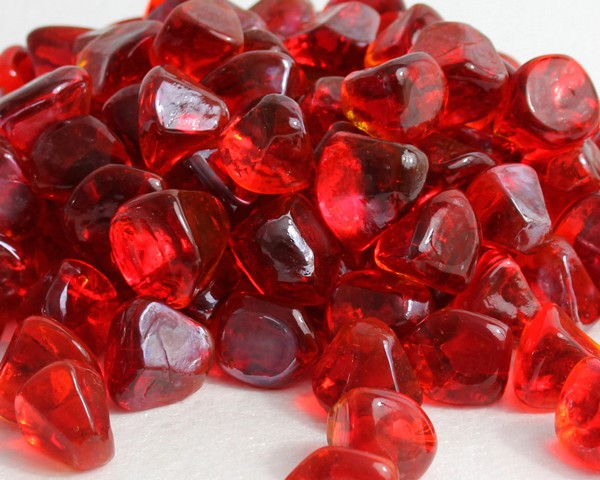 Fire_Glass_Ruby_Red_Luster.jpg
