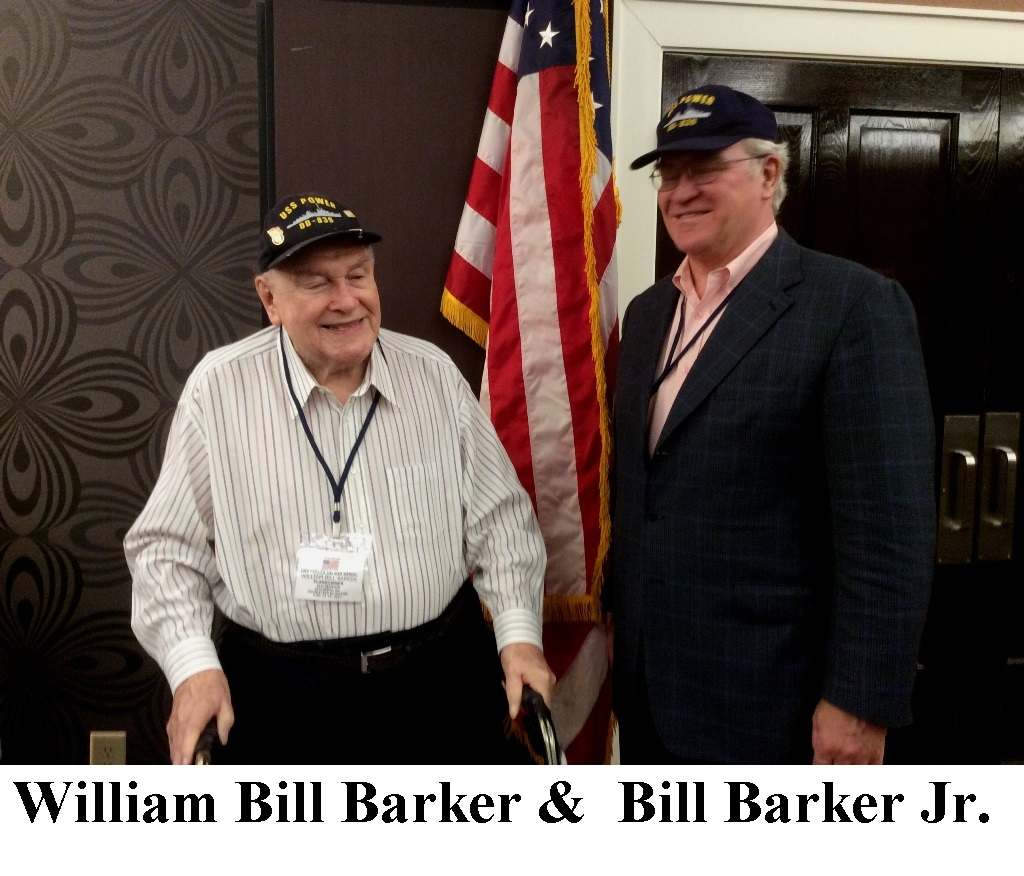 Bill_Barker___son.JPG