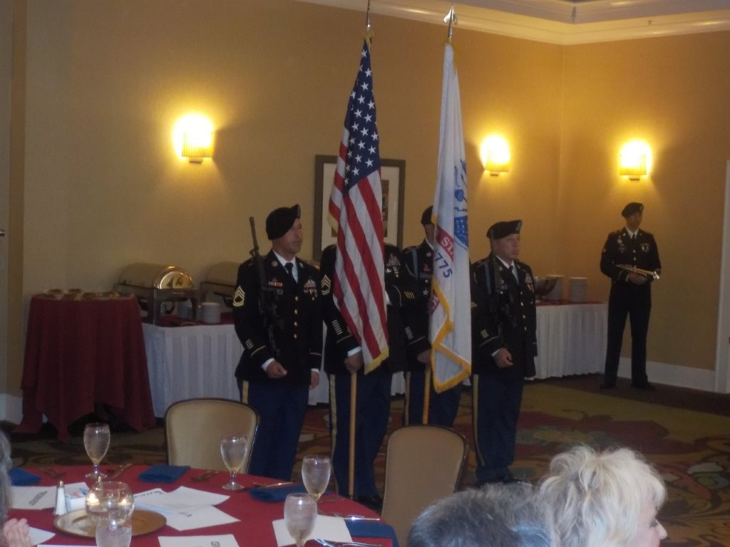banquet_color_guard.jpg