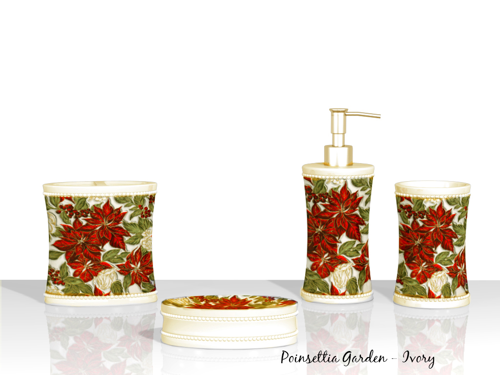 Bath-Poinsettia_Garden_Ivory_4_piece_set.jpg