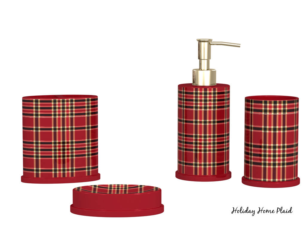 Bath_Set-Christmas_Novelty-Holiday_Home_Plaid.jpg