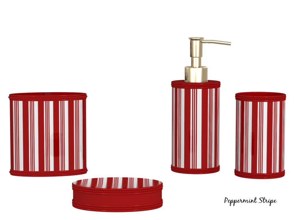 Bath_Set-Christmas_Novelty-Peppermint_Stripe.jpg