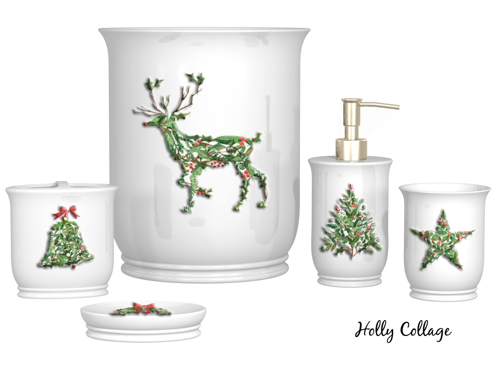 Bath_Set-Holly_Collage_5PC_A.jpg