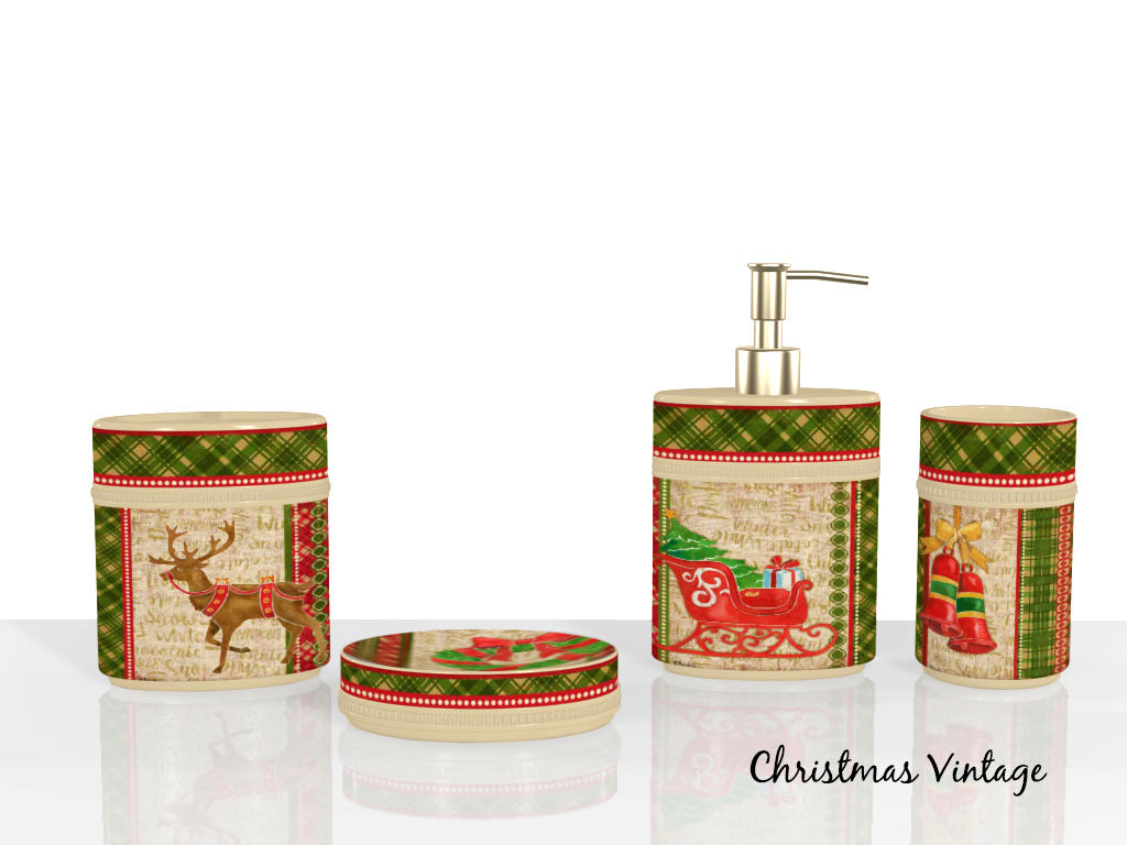 Christmas_Bath_Set-4pc_set-Christmas_Vintage.jpg