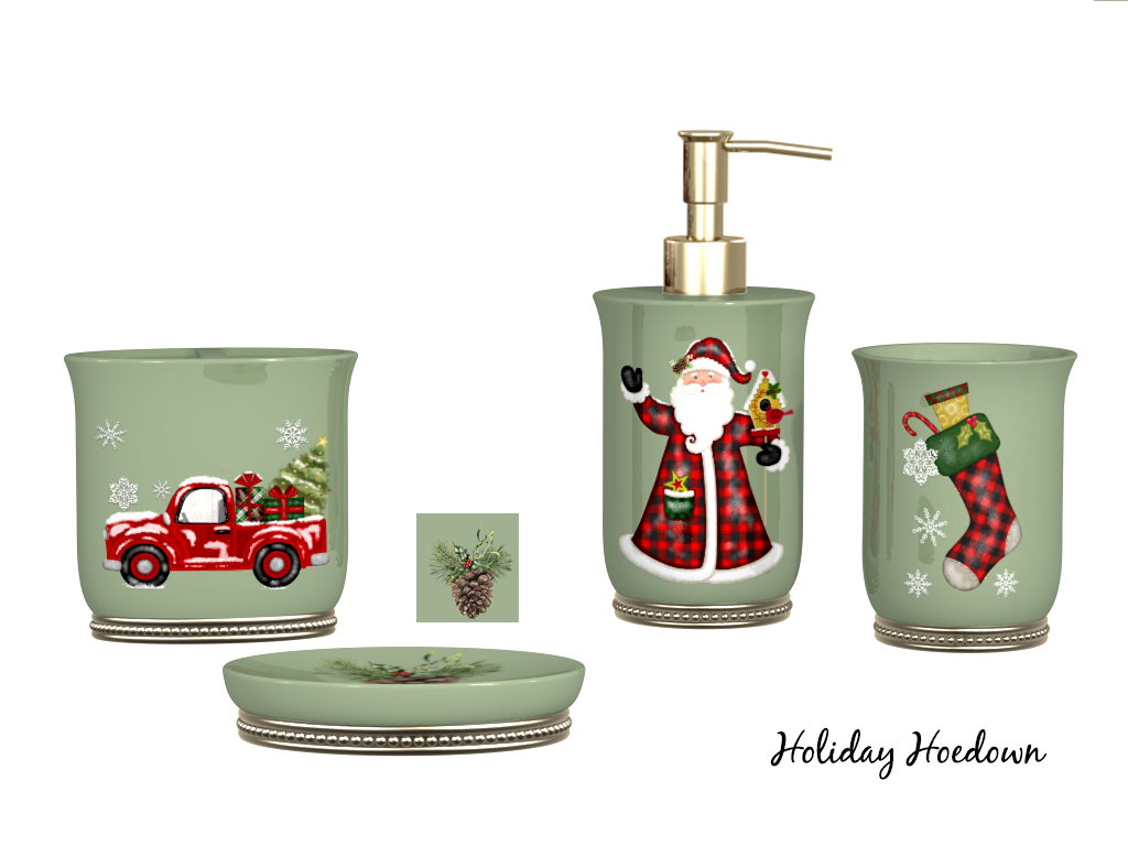Christmas_Bath_Set-4pc_set-HOLIDAY_HOEDOWN.jpg