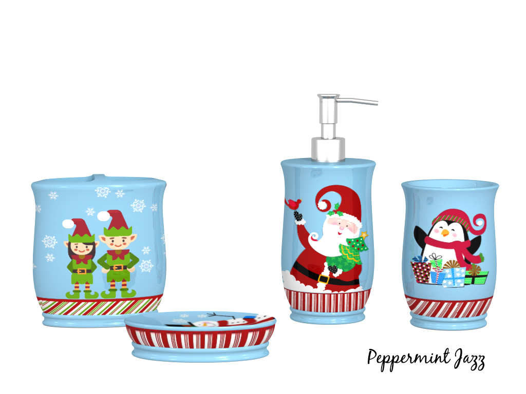 Christmas_Bath_Set-4pc_set-Peppermint_Jazz.jpg