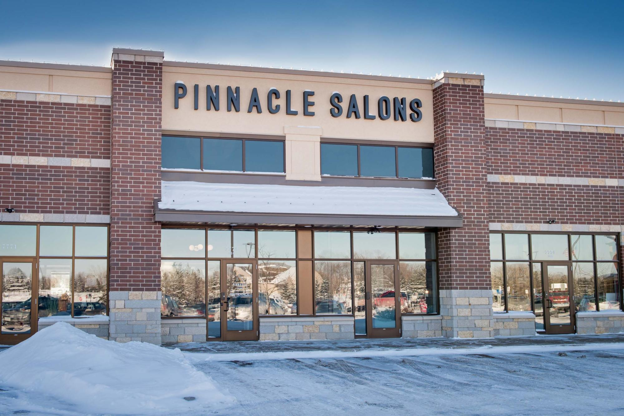 PinnacleSalons20180116Web-15.jpg