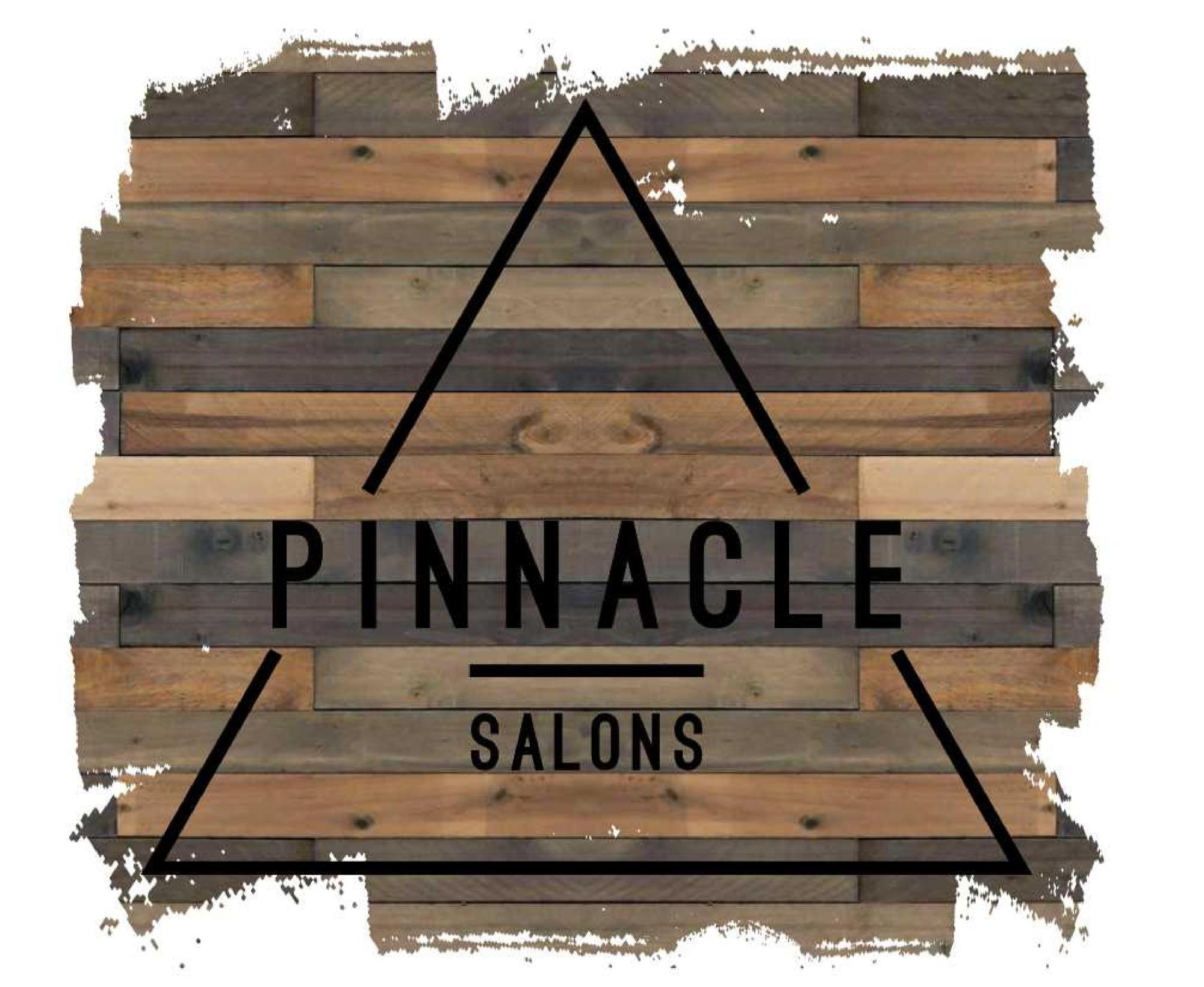 Pinnacle_Salons_Interior_Sign.pdf.jpg