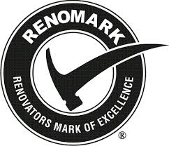 reno_mark_logo.jpg