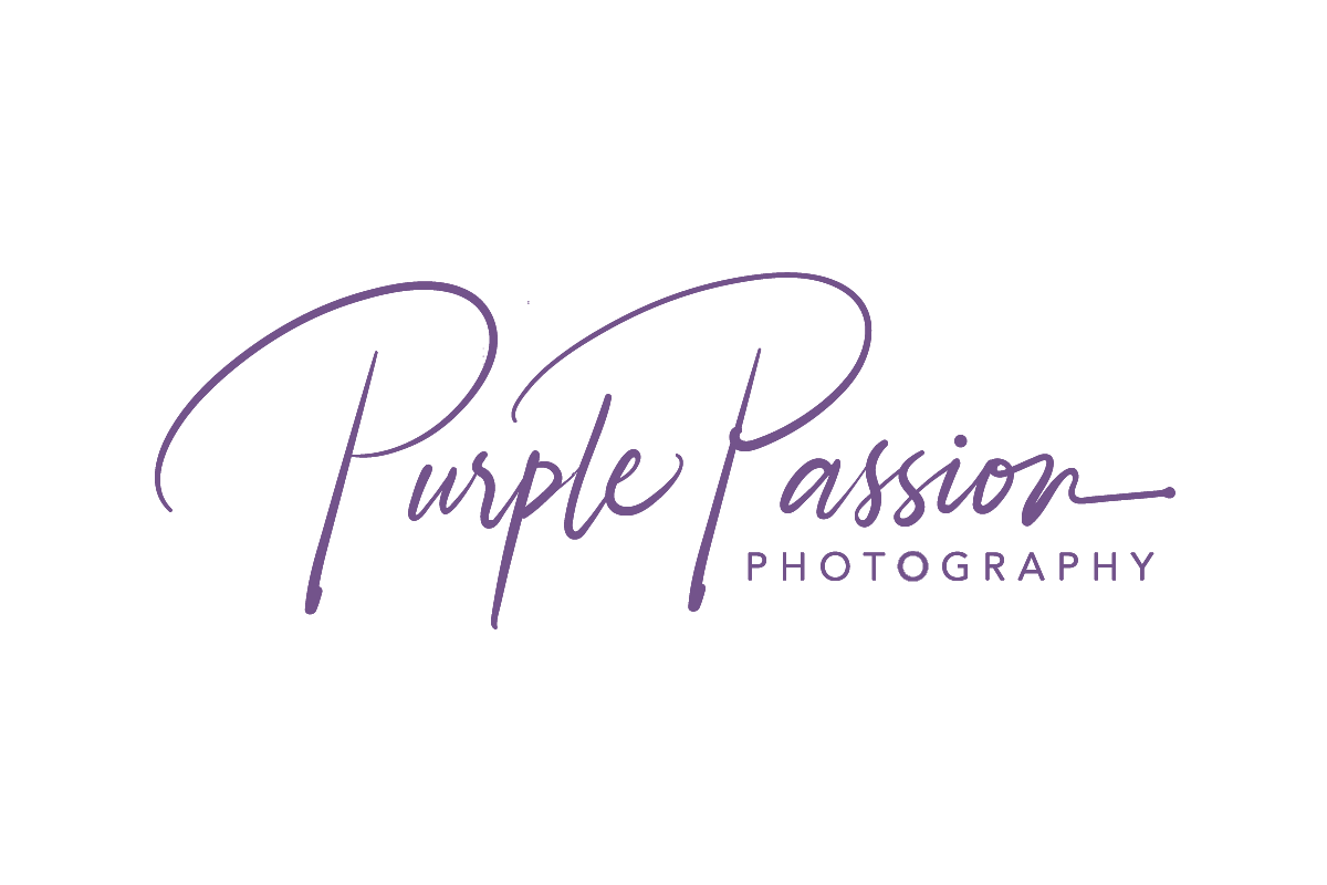 Purple-Passion-white-low-res.png